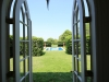 Riversfield Farm  gazebo and pool (1)