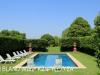 Riversfield Farm  gazebo and pool (5)