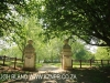 Riversfield Farm  main entrance (3)