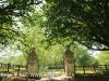 Riversfield Farm  main entrance (4.) (1)