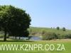 Riversfield Farm  outlook (2)