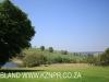 Riversfield Farm  outlook (3)