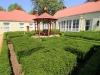 Riversfield Farm  side garden (1)