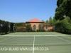 Riversfield Farm  tennis courts (1)