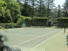 Riversfield Farm  tennis courts (2)