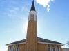 cedarville-ng-kerk-s-30-23-10-e-29-02-1