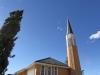 cedarville-ng-kerk-s-30-23-10-e-29-02-2