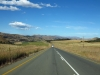 cedarville-road-from-kokstad-1
