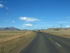 cedarville-road-from-kokstad-3