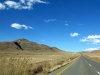 cedarville-road-from-kokstad-4