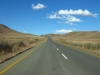 cedarville-road-from-kokstad-5
