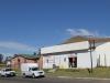 cedarville-sizabantu-supermarket