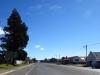 cedarville-street-views-2