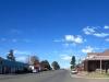 cedarville-street-views-3