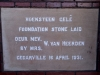cedarville-town-hall-foundation-stone-1931-s-30-23-18-e-29-02-3