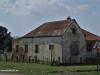 Charlestown-Residence-222-1