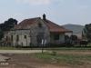 Charlestown-Residence-222-2