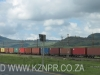 Charlestown containers at rail station) (2)