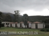 Inkwelo resort laings Nek at foot of Majuba (1)