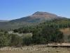 Laings Nek views of Majuba (1)