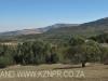 Laings Nek views of Majuba (2)