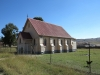 charlestown-church-s-27-24-56-e-29-52-12