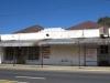 charlestown-commercial-s-27-24-56-e-29-52-27