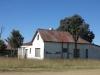charlestown-residences-s-27-24-56-e-29-52-13