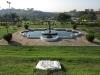 chatsworth-ghandi-centenary-park-bhakdivedantia-s29-54-37-e-30-53-51-elev-220m-1