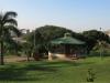 chatsworth-ghandi-centenary-park-bhakdivedantia-s29-54-37-e-30-53-51-elev-220m-3