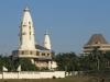 chatsworth-hari-krishna-temple-s-29-54-33-e-30-52-10