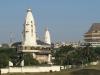 chatsworth-hari-krishna-temple-s-29-54-33-e-30-52-11