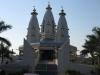 chatsworth-hari-krishna-temple-s-29-54-33-e-30-52-7