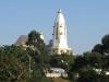 chatsworth-hari-krishna-temple-s-29-54-33-e-30-52-8