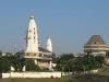 chatsworth-hari-krishna-temple-s-29-54-33-e-30-52-9