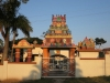 chatsworth-havenside-road-vishnu-temple-s-29-55-39-e-30-55-4