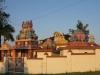 chatsworth-havenside-road-vishnu-temple-s-29-55-39-e-30-55-5