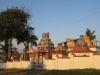 chatsworth-havenside-road-vishnu-temple-s-29-55-39-e-30-55-6