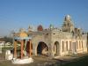 chatsworth-siva-sathi-alayam-s29-54-40-e-30-53-44