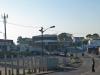 chatsworth-taxi-rank-bangladesh-market-and-commercial-s-29-54-40-e-30-53-4