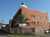 chatswoth-islamic-centre-s-29-54-37-e-30-52-29-lemuran-grove