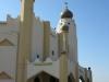 chatswoth-maneda-avenue-mosque-s-29-54-38-e-30-51-1