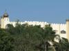 chatswoth-maneda-avenue-mosque-s-29-54-38-e-30-51-2