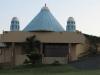 mobeni-heights-sharadi-manal-temple-49-greenfurn-road-jupiter-square-s-29-56-02-e-30-56-2