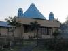mobeni-heights-sharadi-manal-temple-49-greenfurn-road-jupiter-square-s-29-56-02-e-30-56-3