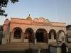 mobeni-heights-sri-siva-soobramoniar-alayam-tritonia-crescent-heritage-place-s-29-55-55-e-30-56-7