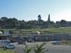 shallcross-jamaica-centre-klaarwater-road-s-29-52-53-e-30-51-37