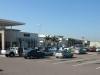 shallcross-shopping-centre-shallcross-road-s-29-53-56-e-30-52-1