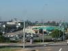 shallcross-shopping-centre-shallcross-road-s-29-53-56-e-30-52-2