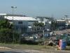 shallcross-shopping-centre-shallcross-road-s-29-53-56-e-30-52-3
